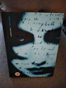 Marillion - Brave (Deluxe Edition) CD Box Set