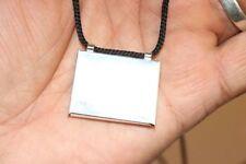 Men's Stainless Steel Pendants Jewellery