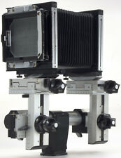 SINAR P1 4x5