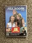 The Best of the Paul Hogan Show 2-disc DVD BoxSet Region 2/4