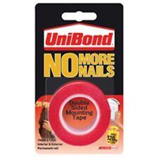 UniBond UNI781746 No More Nails Roll Interior/Exterior