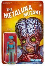 Universal Monsters - Reaction Figure - Metaluna Mutant 10 cm - Super7