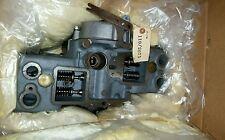 110-2075 MCCK MODEL ONAN  ENGINE SHORT BLOCK MCCK NOS