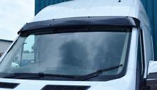 Sun Visor Windscreen Deflector To Fit Mercedes-Benz Vito W639 (2003-14)