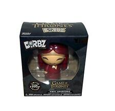 Funko Dorbz - Game Of Thrones - Limited Edition Glow Chase Melisandre #375