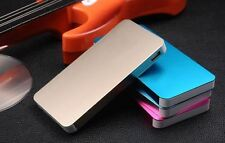 20000MAH Portable 2 USB Power Bank Battery fast Charger for i phone and Samsung