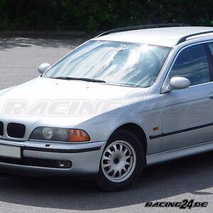 Sportspiegel BMW 5er E39 Touring Rechtslenker Sport Spiegel Set Mirror M5