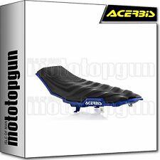 ACERBIS 0023074 SELLA X-SEAT SOFT NERO YAMAHA WRF 450 2019 19