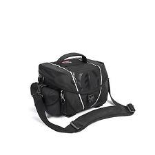 Tamrac Stratus 6 Camera Bag - Black