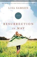 Resurrection in May, Samson, Lisa, Good Book