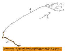 HYUNDAI OEM 14-16 Elantra-Antenna-Antenna Assy 962103X205N5S