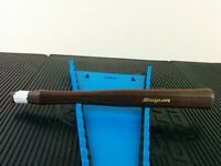 """#ah025  NEW!! 12"""" (SHORTER) Snap On Wood Hammer Handle Hickory Body BF"""