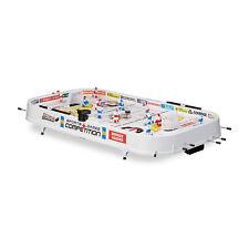 Air hockey, Juego de mesa divertido, Hockey de mesa grande, A partir de 3 años
