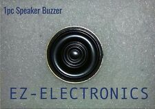 1998 to 2002 SAAB 9-3, 9-5, SID1,SID2,SID3 Mini Speaker Chime Buzzer