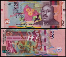 Guyana 50 Dollars 2016 Commemorative Unc P New Available In Various Designs And Specifications For Your Selection Karibik
