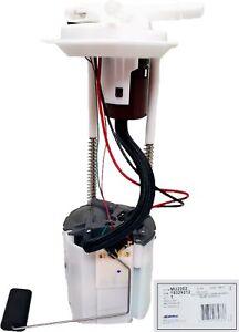 AcDelco Fuel Pump Module MU2202 For Chevrolet GMC Express 1500 2010-2016