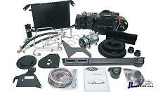 Vintage Air Gen IV Kit 62-65 Chevy II Nova A/C Heat Defrost Air Conditioning