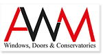 AWM Windows Doncaster