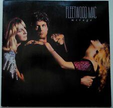 LP DE**FLEETWOOD MAC - MIRAGE (WARNER BROS. '82 / CLUB EDITION / OIS)**29929