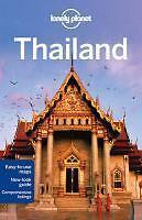 Englische Taschenbuch Reiseführer & Reiseberichte aus Thailand