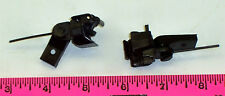 bachmann new Large scale G Scale Knuckle couplers