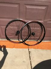 Sun Ringle Duroc 50 29+ Boost Wheelset (Used)