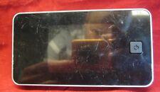 """HomeTech 2.8"""" LCD Digital Security Doorbell Door Viewer Display Screen JY8028"""