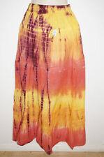 Handmade Peasant, Boho Long Skirts for Women