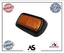 FORD TRANSIT MK6 MK7 LWB JUMBO 4088903 FRONT BUMPER RIGHT END FOG REFLECTOR