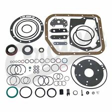 Jeep ZG Automatic Transmission 42RE and 44RE Rebuild Kit by Crown Automotive ...