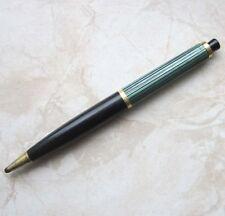 Günther Wagner PELIKAN 350? Druckbleistift Markung Vintage Mechanical Pencil alt