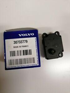 Volver a poner en venta Motor Eléctrico Climatizador Volvo S40, V50, C70....