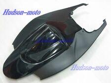 Rear Tail Seat Cowl Fairing For SUZUKI GSXR600 GSXR750 2006-2007 Black/Matte BK