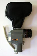 Soligor Spot Sensor  1° Belichtungsmesser
