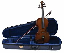 Stentor 1400G2-1/8 Student I Violin Outfit - 1/8