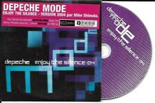 CD de musique CD single depeche mode