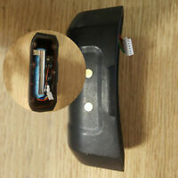 Original Replacement GPS Garmin Edge 800 810 USB Weather Cap Back Cover