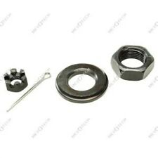 Parts Master K90492 Upper Ball Joint