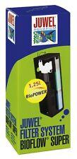 Juwel Bioflow Super, ca. 400 l/h Innenfilter Aquarienfilter
