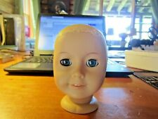 American Girl Doll Heads