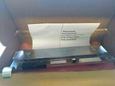 Intermec PX6i -Thermal Printhead 300DPI (P/N: 1-040085-900) NEW