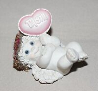 Vtg 2000 Dreamsicles Angel Special Mom Signed 11510