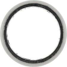 Catalytic Converter Gasket Mahle F31662