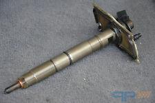 Original Audi a4 8e a6 4f c6 a8 3.0tdi injecteur 059130277ab buse d'injection buse
