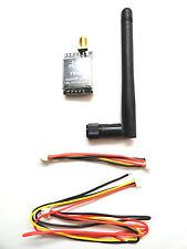 Flysight TX502 200mW 5.8GHz 40Ch Raceband Micro FPV Transmitter
