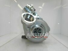 Turbolader 53039707004