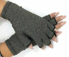 Compression Arthritis Gloves - Premium Arthritic Joint Pain Relief Hand.