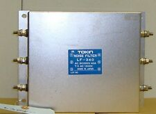 Tokin Noise Filter LF-340 6302LR