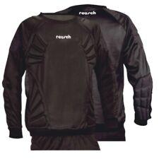 Reusch Guardian UnderShirt Pro Maglia Portiere Shirt con imbottiture