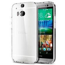 Étuis, housses et coques iPhone SE pour téléphone mobile et assistant personnel (PDA) HTC
